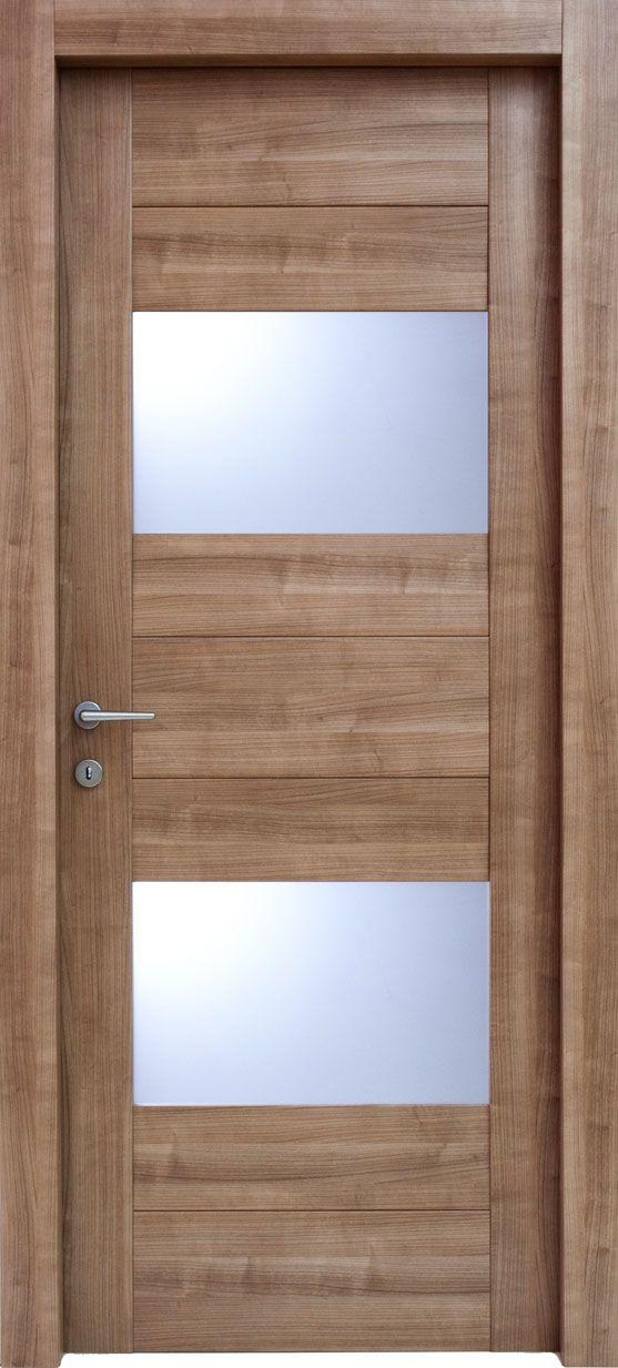 Oltre 25 fantastiche idee su porte interne su pinterest porta interni e porte bianche - Porte interne di plastica ...