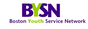 BSYN gathers hundreds of job opportunities for Boston teens on their website!
