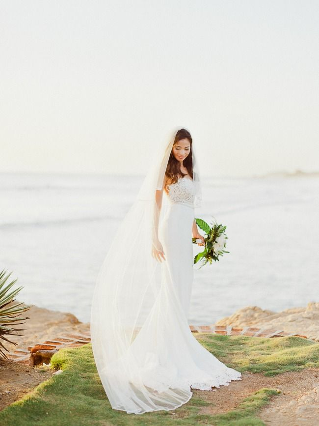 Nicaragua destination wedding