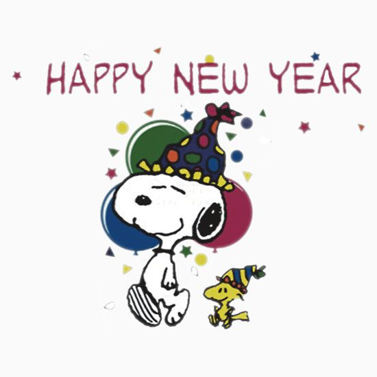 Happy New Year Charlie Brown Quotes: Best 25+ Happy Snoopy Ideas On Pinterest