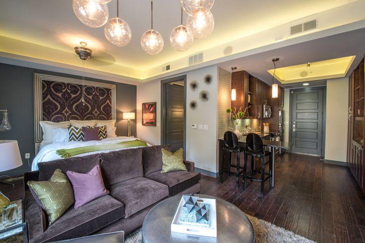 estate bedroom fort worth design forward 855 591 3007 1 2 bedroom 1