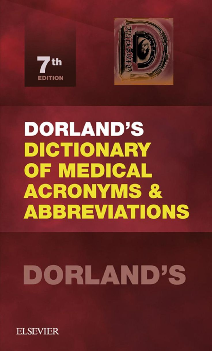 klonopin medication sheet abbreviations dictionary