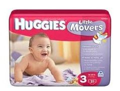 Printable Baby Coupon Round Up  HUGE List of Baby Coupons