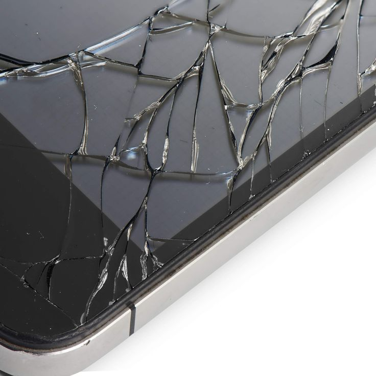 Apple Will Now Pay You for Your Cracked IPhone
