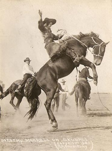 17 best images about vintage cowgirl on pinterest