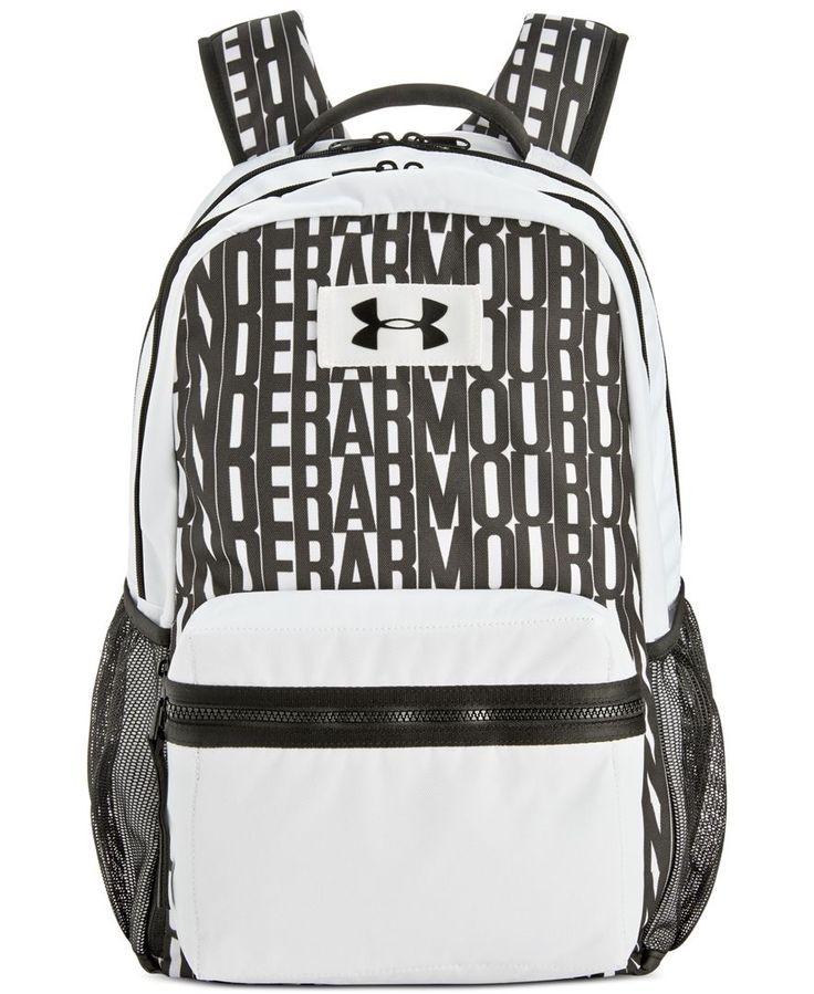 Cheap black under armor backpack Buy Online  OFF44% Discounted 4918890d13430