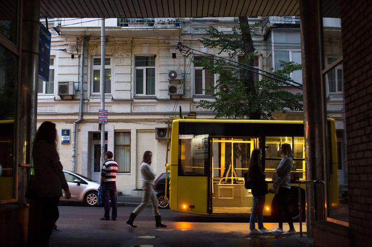 Secret Ledger in Ukraine Lists Cash for Donald Trump's Campaign Chief - The New York Times