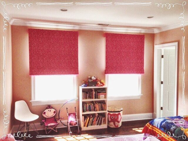 17 Best images about Window Shades by Distinctive on Pinterest ...