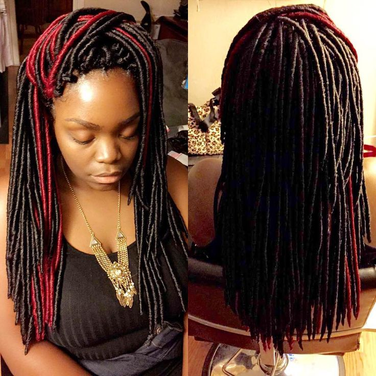 Awesome 1000 Ideas About Crochet Weave Hairstyles On Pinterest Crochet Short Hairstyles For Black Women Fulllsitofus