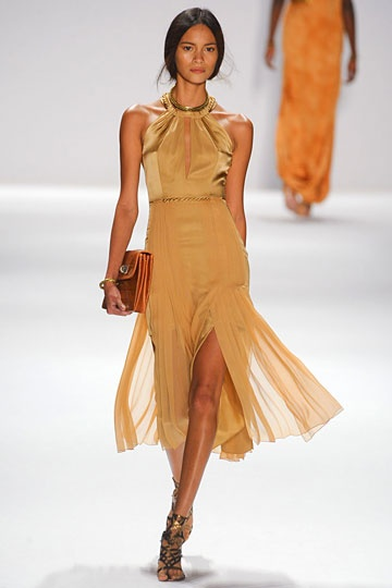 84 Best Runway Images On Pinterest Fashion Show High