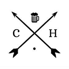 Image result for generic hipster logo