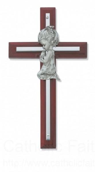 17 Best Images About Wall Crosses On Pinterest Pewter