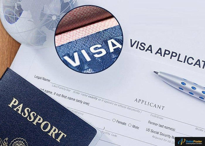 Looking for the tourist #visa on arrival of #Abu #Dhabi?  Get complete details about it #touristvisa #service #uae http://bit.ly/2ri4pnH
