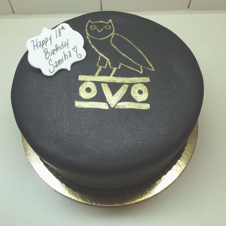 1000+ Ideas About Drake Cake On Pinterest