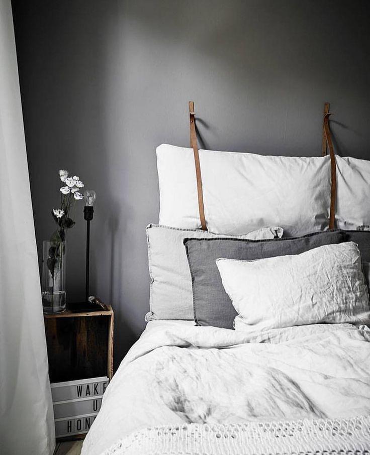 Best 25+ Grey Interior Design Ideas On Pinterest | Bathrooms, Grey