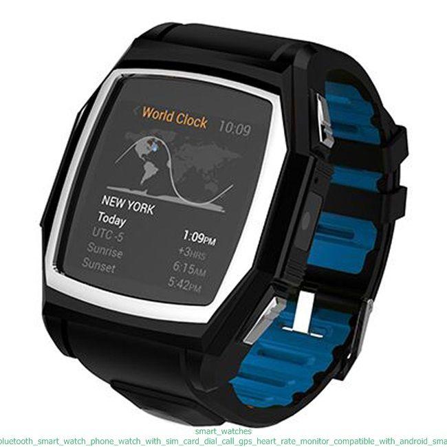 *คำค้นหาที่นิยม : #เว็บขายนาฬิกาแฟชั่น#นาฬิกาแฟชั่นขายส่ง50บาททุกเรือน#รุ่นนาฬิกาg-shock#นาฬิกาแบรนด์แท้ราคาถูก#นาฬิกาผู้ชาย015pantip#นาฬิกาopผลิตที่#นาฬิกาคาสิโอจีช็อค#นาฬิกาbrandnameผู้หญิง#นาฬิกาtagheuerpantip#นาฬิกาg-shockราคาถูก    http://pinter.xn--12cb2dpe0cdf1b5a3a0dica6ume.com/ขายนาฬิกาbrandname.html