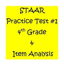 8th grade math staar review 2014 released staar test 8th. Black Bedroom Furniture Sets. Home Design Ideas