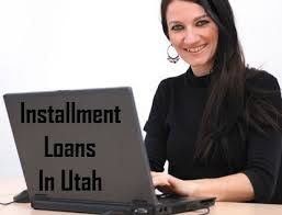 Installment loans are designed to assist people when unexpected financial emergencies occur. They are a fast, easy and hassle free way to get money to cover all your unexpected financial expenses. They are the excellent way out of all you financial problems. Make your visit to the mentioned link to apply for Utah installment loans.   #utahinstallmentloans