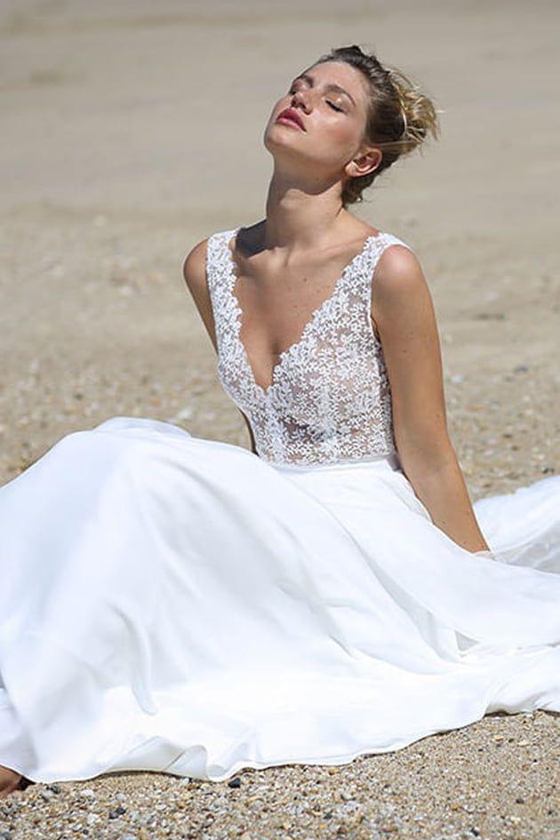 22++ Coiffure mariage kremlin bicetre inspiration