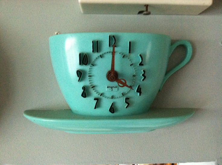 Best 25+ Vintage Clocks Ideas Only On Pinterest