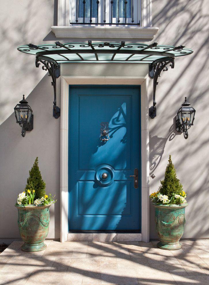 90 best DOORS images on Pinterest