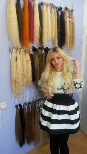 Диана Милонкова, звезда Дома 2, с новыми роскошными локонами!  Записывайтесь и вы на процедуру наращивания волос: +7-495-518-61-34! http://www.хочу-нарастить-волосы.рф/