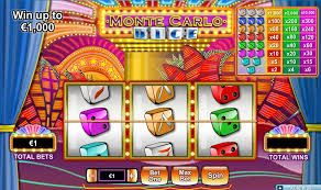 Visit at  MrMega if you want to  play the Online Casino Games Germany, you will enjoy the real fun at MrMega.  https://de.mrmega.com/