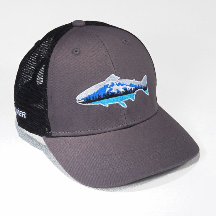 17 best images about fishing gear for me on pinterest for Best fishing hat