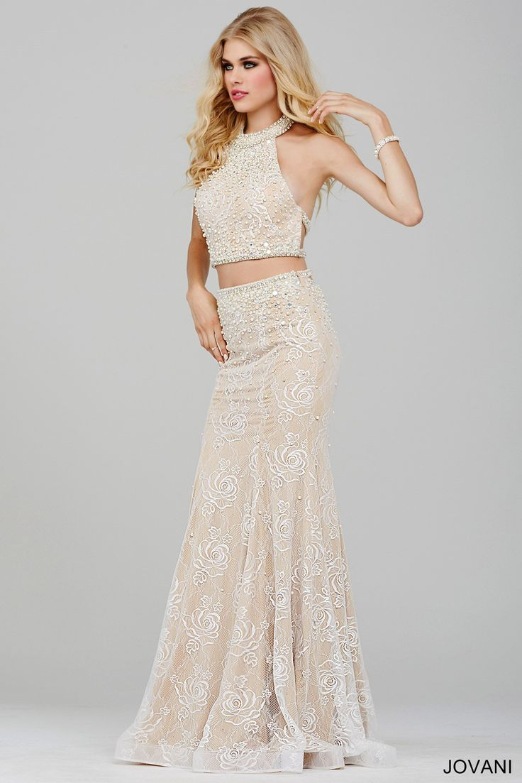 Jovani Prom Dresses 2011