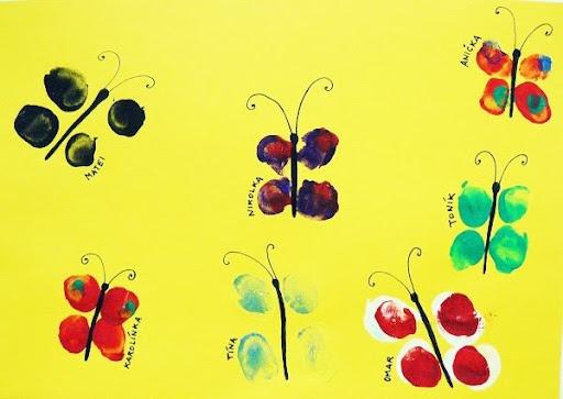 77 best Kids Make their Print images on Pinterest | Art kids ...