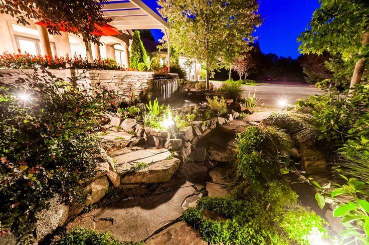 Gold Hill Gardens | Newcastle Weddings | Sacramento Weddings