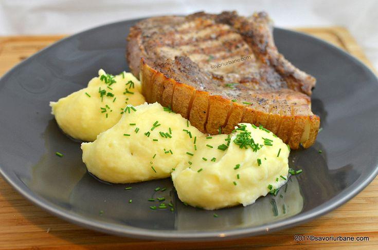 reteta cotlet fraged de porc suculent moale (2)