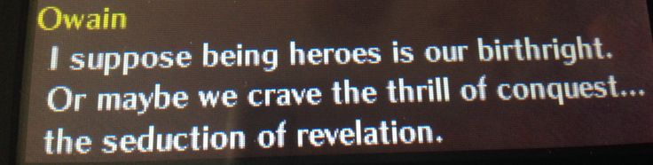 Owain aka Odin predicted the names of the next fire emblem games