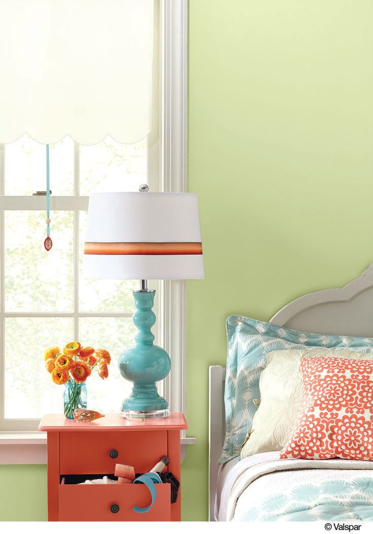 116 best 2014 Color Trends images on Pinterest | For the home, Color ...