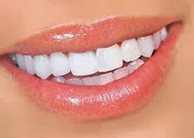 как без вреда отбелить зубы, как отбелить зубы, как отбелить зубы в домашних, как отбелить зубы дома, как сохранить зубы здоровыми, отбелить зубы в домашних условиях, сыворотка, яблочный уксус
