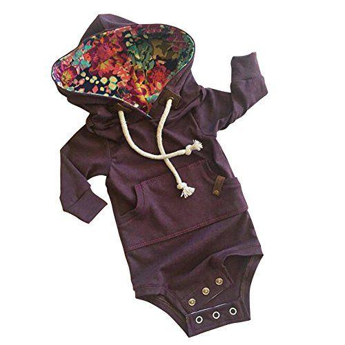 Baby Boys Girls Long Sleeve Hoodies Romper Outfit Bodysui... https://www.amazon.com/dp/B075ZZSDVQ/ref=cm_sw_r_pi_dp_x_x7i2zbZQNFP6W