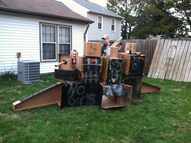 412 Best Images About Airsoft Paintball Nerf On Pinterest