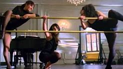 glee all that jazz - YouTube