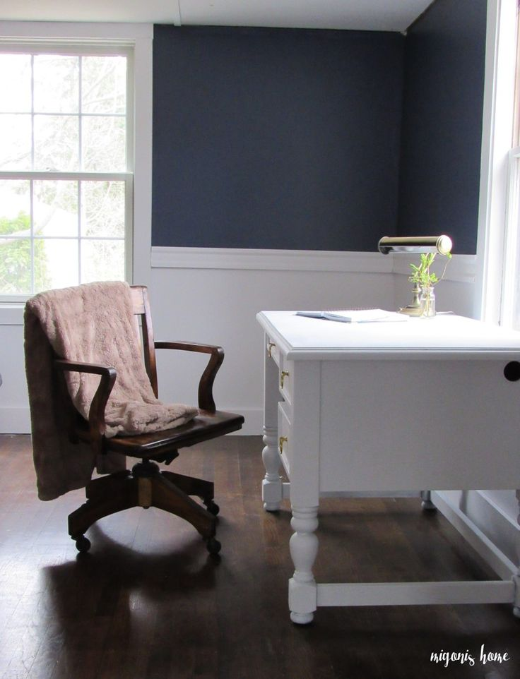 10 Best Newburyport Blue Benjamin Moore Hc 155 Images On