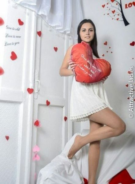 russian dating tours