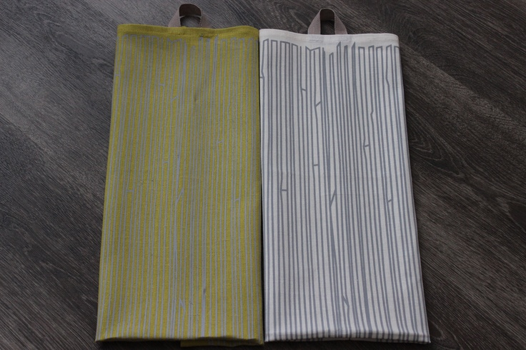 Chef´s towels