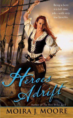 Heroes Adrift by Moira J. Moore http://www.amazon.com/dp/0441015980/ref=cm_sw_r_pi_dp_Xq8svb08H8XWY