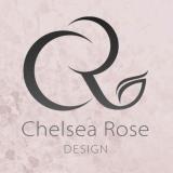 www.chelsearose.ca  Chelsea Rose Design