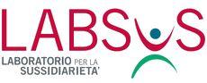 """Intervista al prof. Gregorio Arena, presidente di """"Labsus - Laboratorio per la sussidiarietà"""". #Labsus #benicomuni"""