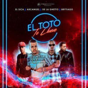 El Sica Ft Arcangel, De La Ghetto & Brytiago – El Toto Te Llueve - http://www.labluestar.com/el-sica-ft-arcangel-de-la-ghetto-brytiago-el-toto-te-llueve/ - #Arcangel, #Brytiago, #De, #El, #Ft, #Ghetto, #La, #Llueve, #Sica, #Te, #Toto