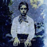 THE FRANKS DAREDEVILS - Searching For Redemption par Via Nocturna sur SoundCloud