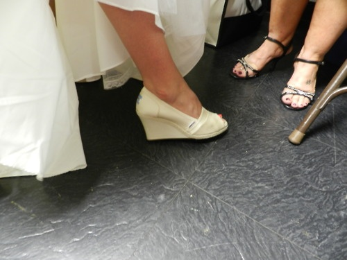 toms wedges for wedding shoes dress my