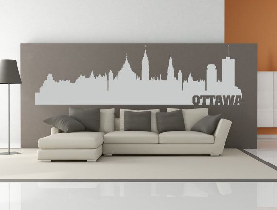 All vinyl decals are rather easy to apply. They are made of top quality interior vinyl (Oracal 631) in matte finish, making glare off the decal a