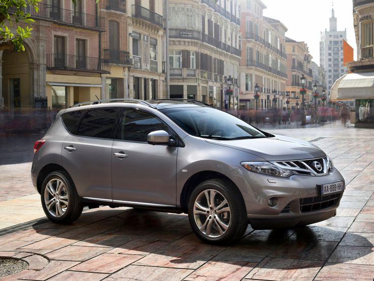 Best 25 Nissan Murano Ideas On Pinterest Nissan Suvs