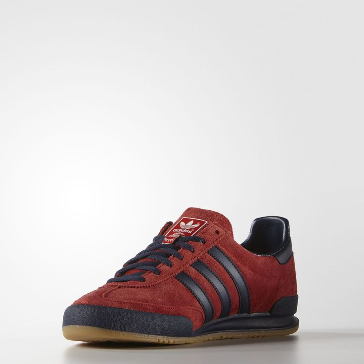 adidas - Jeans MKII Shoes